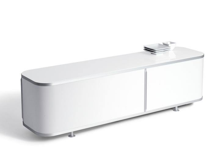 b2m3 product wogg. Black Bedroom Furniture Sets. Home Design Ideas